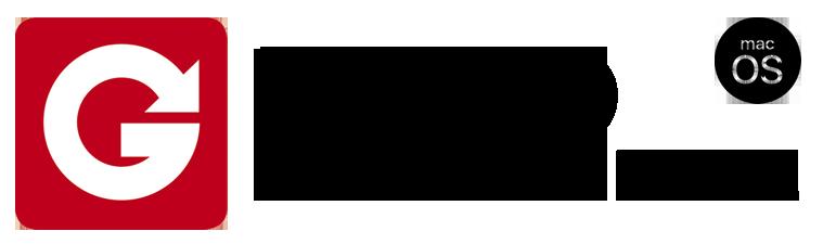 GERP Software